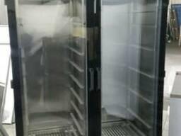 Инфракрасный сушильный шкаф - фото 3