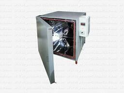 Инфракрасный сушильный шкаф ИК сушка сушилка инфракрасное