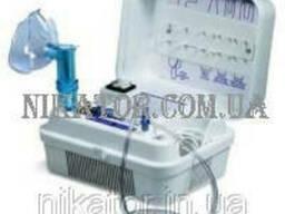 Ингалятор компрессорный для аэрозольной терапии Boreal F400