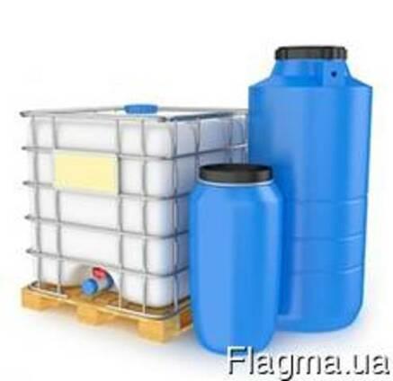 Ингибированная соляная кислота 13%