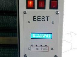 Инкубатор Бест-360