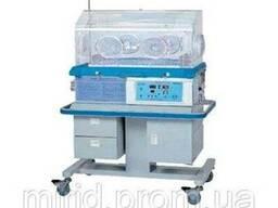 Инкубатор для недоношенных детей BabyGuard I-1103