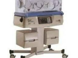 Инкубатор для новорожденных BB-300 Topgrade