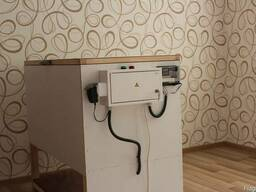 Инкубатор для вывода маток