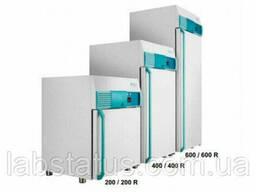 Инкубатор HettCube 600 / Инкубатор с функцией охлаждения. ..
