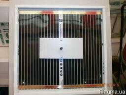 Инкубатор Курочка ряба ИБ-120 автомат, тэновый, цифровой