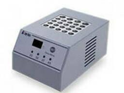 Инкубатор-термостат RTA-19
