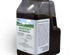 Инокулянты для Сои TerraMax Dry (USA), для сухой обработки