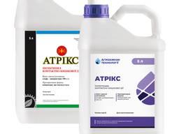 Инсектицид Атрикс (Фастак) Альфа-циперметри, 100г/л