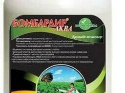 Инсектицид Бомбардир Аква 1 л