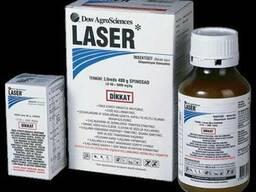 Инсектицид Laser 240 SC
