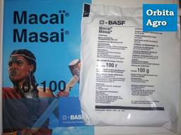 Инсектицид Масаи