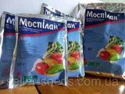 Инсектицид Моспилан 0, 2кг