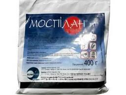 Инсектицид Моспилан 04 кг Ацетамиприд, 200 г/кг Саммит-Агро
