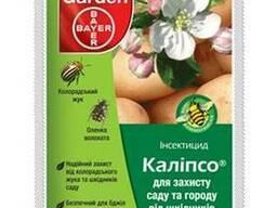 "Инсектицид ""Прованто Вернал"" (Калипсо), 2 мл, Bayer-SBM Life - фото 2"