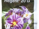 Инсектицид Регент - фото 1