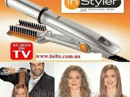 Цена . Installer ( инсталлер ) современный утюжок для волос.