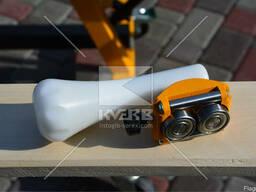 Инструмент для фальцевой кровли Bender Mini 10 C