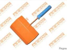 Ковш AEROC инструмент для газобетона (газоблока)