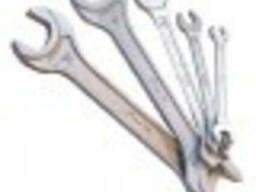 Инструмент слесарно-монтажный (в том числе Камышин)