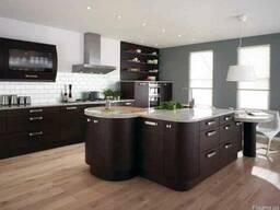 Меблировка Кухонной Комнаты Недорого