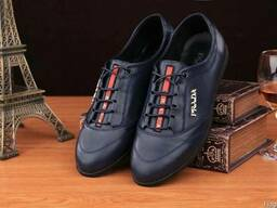 Інтернет обувь Prada