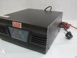 Инвертор для котла 300Вт ПНК-12-300 в наличии