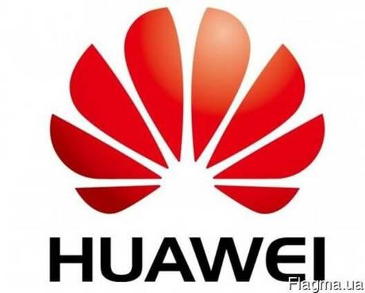 Инвертор сетевой Huawei 8 кВт 3 фазы; 006976