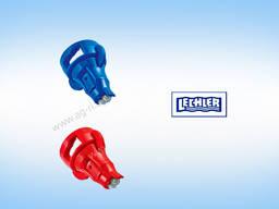 Інжекторна двухфакельна форсунка Лехлер IDTA (кераміка)
