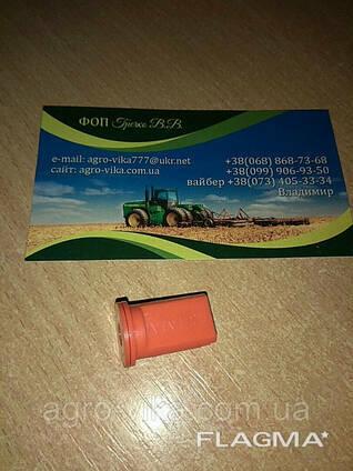 Инжекторные распылители ММАТ IDK для опрыскивателя 0,4 мм