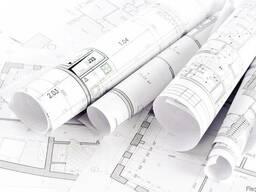 Инженерные системы Проектирование, Комплектация, Монтаж
