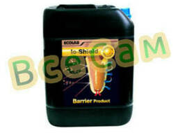 Io-Shield Ecolab 10л