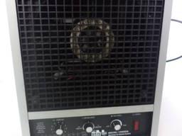 Ионизатор, Очиститель Воздуха б\у.