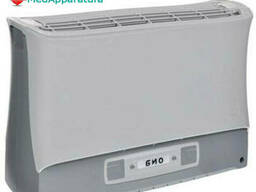 Ионизатор очиститель воздуха Супер ПЛЮС БИО
