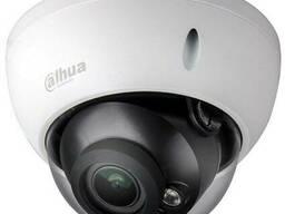 IP камера Dahua DH-IPC-HDBW2320RP-ZS
