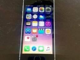 Iphone 5,5S,Se,6,6 ,6S 16GB з США NeverlockВсегда есть выбор