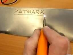 Искровой Электроискровой карандаш