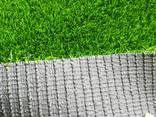 Искусственная трава - фото 4