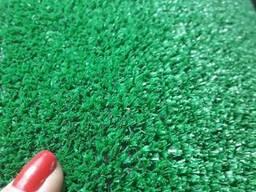 Искусственная трава Сквош
