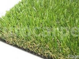 Искусственная трава CCGrass Fine 35