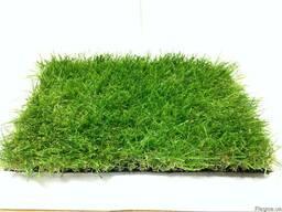 Искусственная трава для газона декоративная Yp-40 4 м