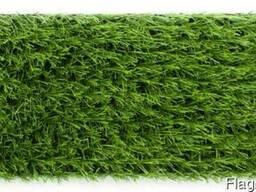 Искусственная трава футбол JUTAgrass Pioneer