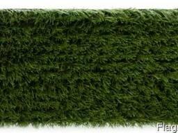 Искусственная трава футбол JUTAgrass Winner