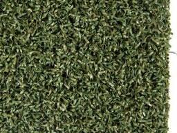 Искусственная трава Juta Grass Adventure