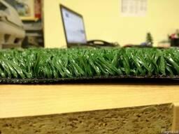 Искусственная трава Мультиспорт 20мм