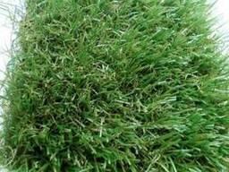Искусственная трава NIL