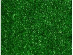 Искусственная трава Oasis (Squash) 4мм (Бельгия)
