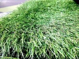 Искусственная трава со склада