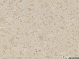 Искусственный акриловый камень Hanex na-03 avena.