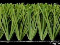 Искуственная трава Stemgrass 40 mm (штучна трава)